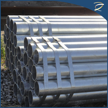 Trustworthy china supplier galvanized steel pipe sleeve