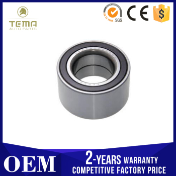 Auto Car Parts Front Wheel Bearing (38X70X38) 90043-63315 For Toyota