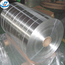 Manufacture High quality galvanized steel coil / sheet
