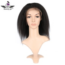 High quality wigs made in china dolly parton wigs catalog