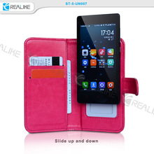 2016 wholesle fancy mobile phone cover for oppo joy 3 , universal cover
