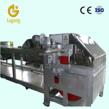 Sulfur Granulating Machine Professional Production Granulation Manufacturers