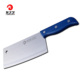 Wholesale China Cheap Kitchen Meat Cleaver Knife with plastic handle