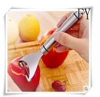 Factory price fruit and vegetable potato peeler