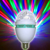 Hot sale led magic ball light for super market