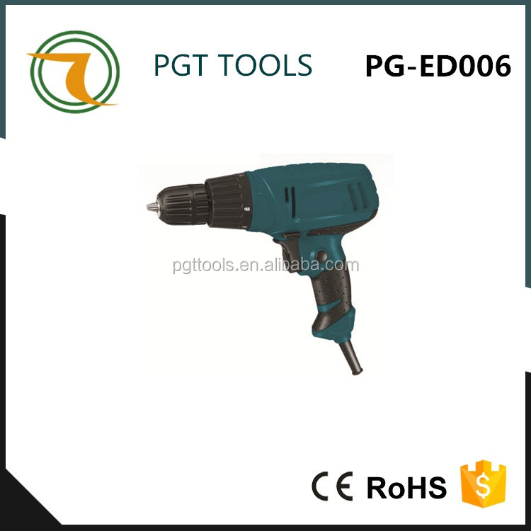 HotPG-ED006 power drill import tools makit tools free sample hand tools cordless drill