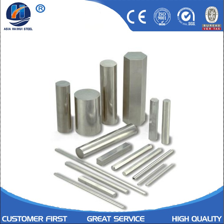 Factory direct sale astm a276 tp303 303cu 329 stainless steel bar