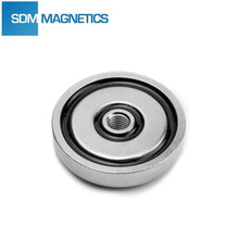 High Quality Strong Power Magnets 4 Less For Sale