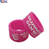 Silicone Customized New Design Rubber Finger
