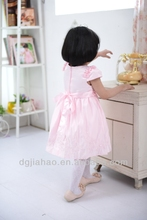 HOT!!! 2014 Stylish Factory Directly Selling kids fashion dresses pictures