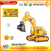 /product-detail/mini-kids-toy-excavator-wired-remote-control-excavator-60260468216.html