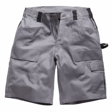 High Quality 100% Cotton Chino Cargo 3/4 Mens very short shorts