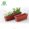 Wholesale Flower Pots And Planter Home