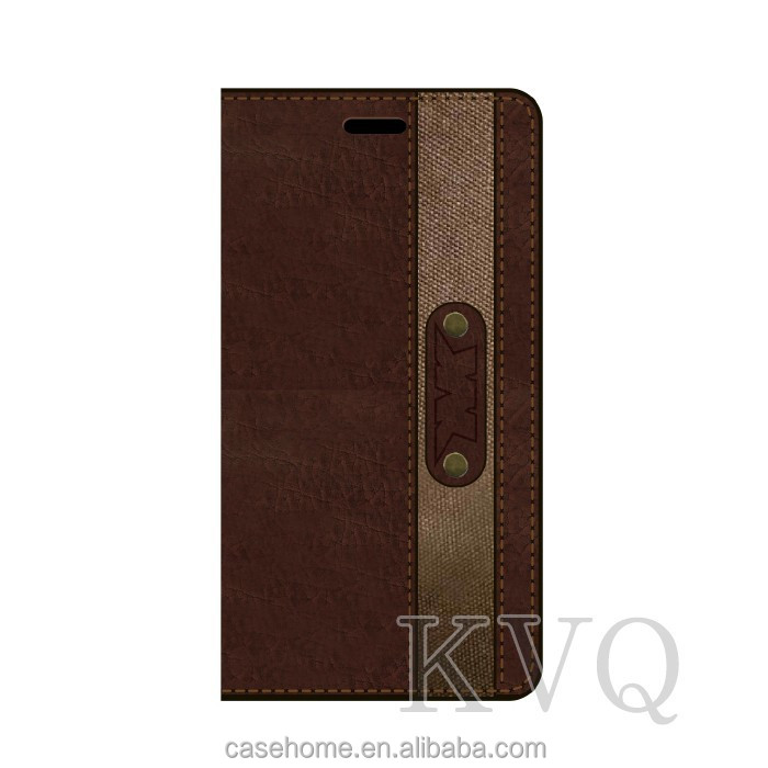 wallet leather case for huawei ascend g7,flip leather case cover for samsung galaxy grand 2,flip leather case for xiaomi mi4i
