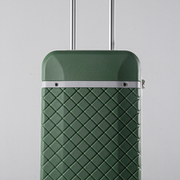 Hotsell Cabin Size ABS Carry On