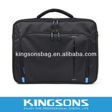 hot-selling laptop computer bags, laptop carrying case