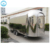 6M stainless steel mobile halal food truck usa vintage