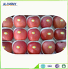 apple fruit apple price red apple factory Lingbao apple mature apple price