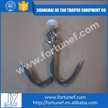China wholesale high quality metal meat hook for butchering