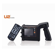 Inkjet printer outdoor U2 handheld inkjet printer
