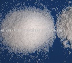 Stearic Acid 1835, Tripple pressed - Specifications ( TDS)