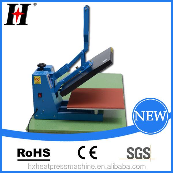 heat press machine 16 x 24