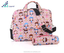 Legend hot style laptop bags wholesale fashionable laptop bags for teenage girls