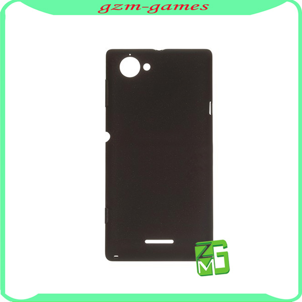 Original New lcd for Sony X peria L C2104 S36h LCD Display Screen,for Sony L S36h C2104 Battery Door