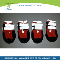 Lovoyager Professional big size pet sock with CE certificate