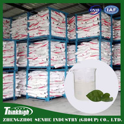 TH40402 china supplier cement refractory cement