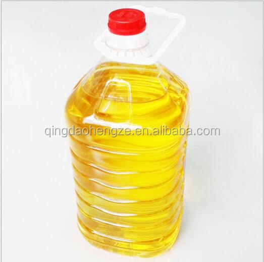 wholesale soybean oil for sale