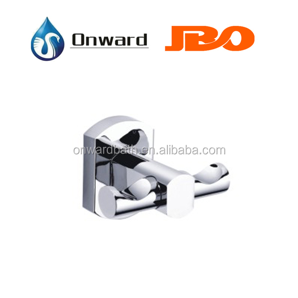 Bathroom Accessories Stainless Steel Hanging Bathroom Basket  Towel Rail  Brackets. Buy Basket Accessories with Cheap Wholesale Price from Trusted