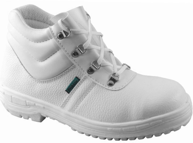 safety boots 002-110