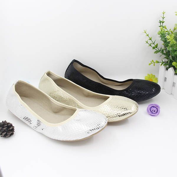 Buy womens Shoes with a price guarantee and top rated customer service from coolzloadwok.ga Compare the largest selection of womens dress Shoes in your size and width.