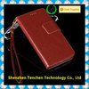 New Wallet Flip PU Leather Phone Case Cover, wallet card holder pouch flip