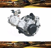 LONCIN 700CC CVT Motorcycle Engine