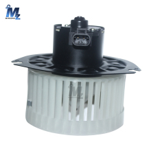 Replacement Car 12V High Speed Air Conditioner 52495789 Blower Motor Fan For Chevrolet Suburban 2500 2006-2000