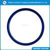 factory customized Automotive Assorted NBR Rubber O Ring Gasket