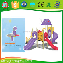 outdoor Playground equipment manufactures ,nursery school furniture for sale