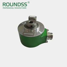 DCC58T 8mm Universal Hollow Shaft Rotary Encoder/ low proximity sensor cost