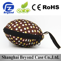 Best Seller Factory Custom Portable EVA tide bra bag