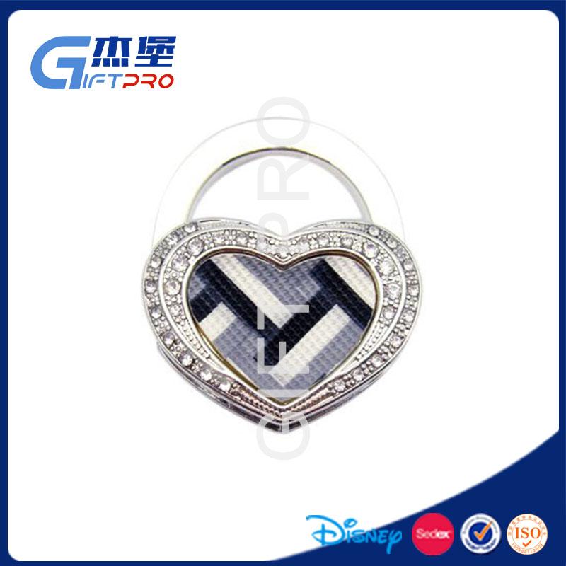 Wholesale keychain digital frame - Online Buy Best keychain digital ...
