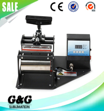 Digital Manual Mug Heat Press Machine Cheap
