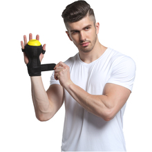 Physical finger strengthening exercises hand rehabilitation devices