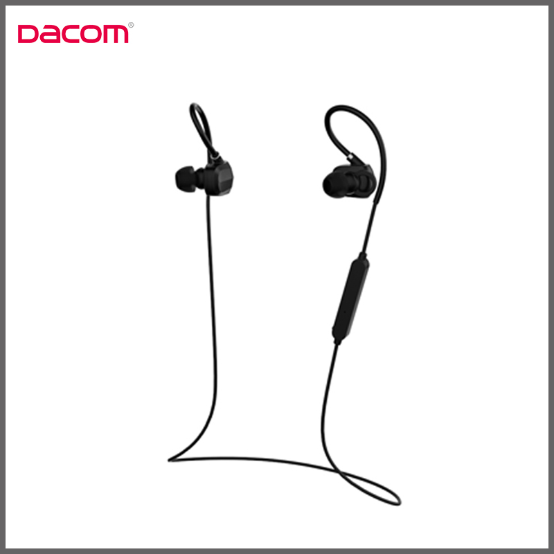 mp3 wholesale headphones gaming earphone with mic