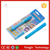 electrical test pen money detector pen Indonesia
