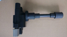 Performance of car auto parts of ignition coil 33400-65G0