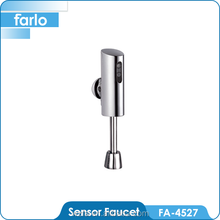 FARLO Urinal automatic shut off faucet