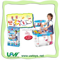 china wholesale websites kids doctor toys