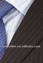 custom made dress suits for men
